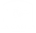 La Casita - Boutique Hotel - Javéa Spain